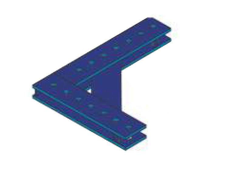 Buy Mounting screws