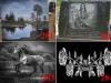 Купить Художественные работы на надгробных памятниках