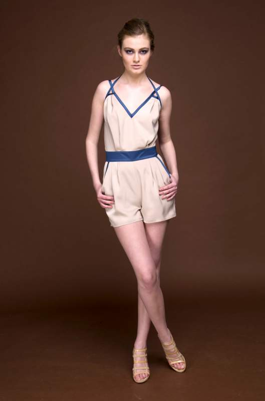 Buy Overalls mo 1031
