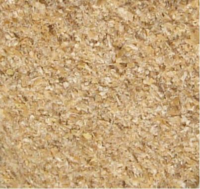 Купить Отруби пшеничные. Производим и реализуем муку пшеничную в/с, I сорт; муку ржаную, отруби пшеничные.