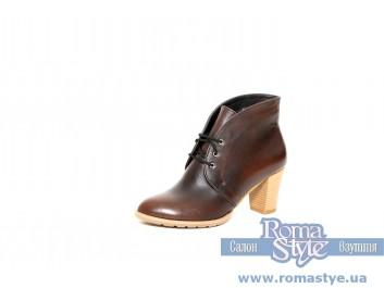 5468ef9e0aba Обувь женская осенняя, кожаная обувь от производителя оптом и розница по  всей Украине