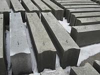 Блоки фундаментные, Ивано-Франковск