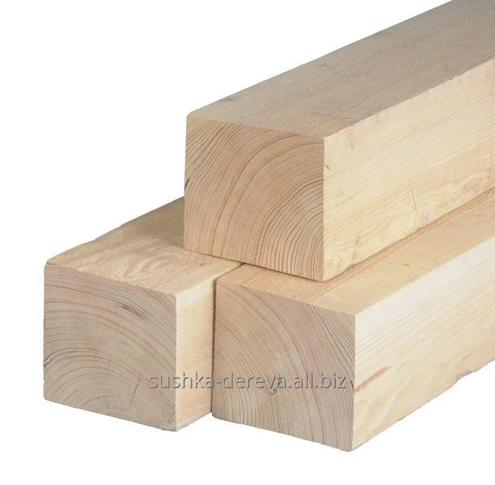 Buy Dry planed timber 30h50h2000