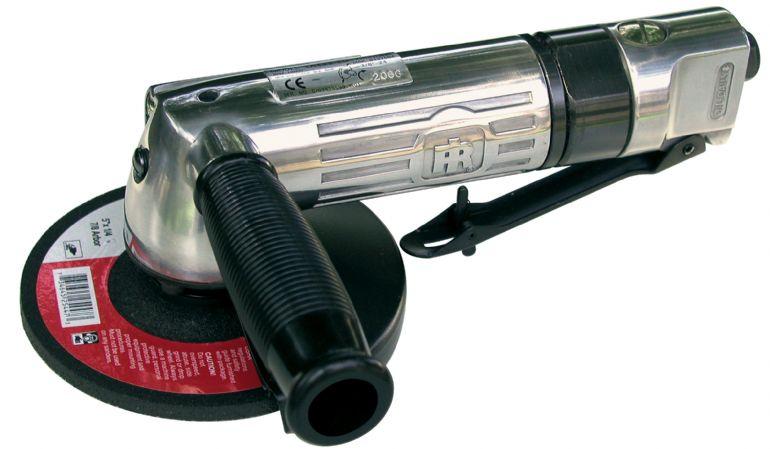 Купить Машина шліфувальна пневматична Ingersoll-Rand LA422-EU