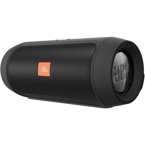 Колонка Bluetooth JBL Charge 4 black копия