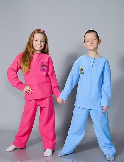 Дитячі піжами для дітей оптом.Дитячий одяг. купити в Харків 26085ccce69a5