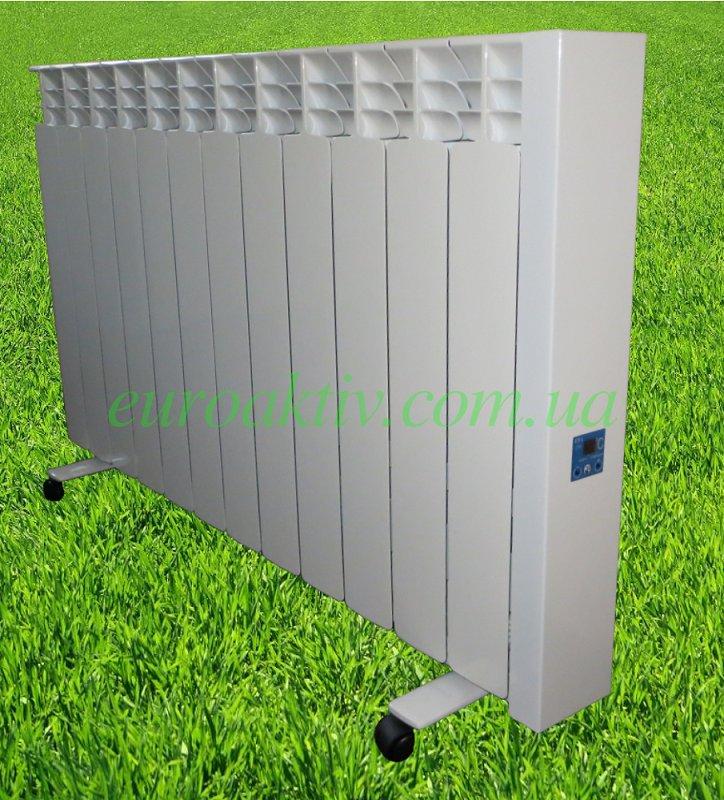 Купить Электрорадиатор ЕКО-650А6