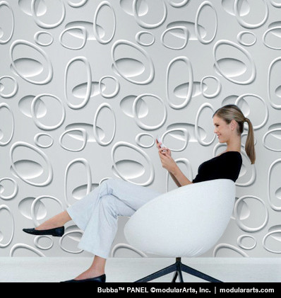 Buy Decorative panels for walls