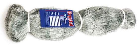заказать капроновые рыболовные сети
