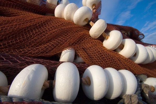 Материалы для оснащения рыболовных сетей, Купить (продажа), цена производителя.