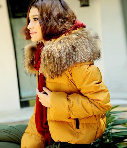 Купить куртку на садоводе