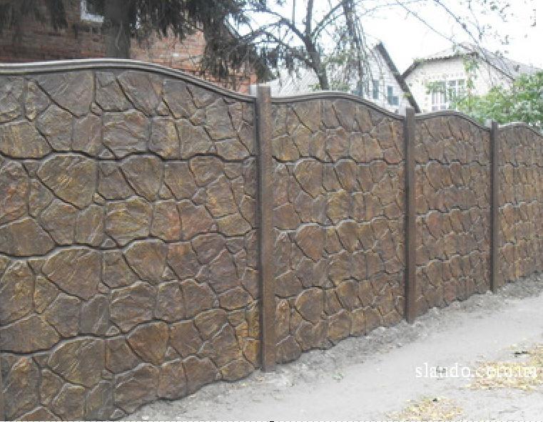 Элитный бетон смесь бетонная бсг на гранитном щебне м100