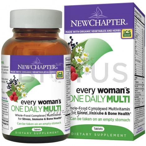 Купить Омега-3, Omega-3 DHA/EPA для детей, Natural Dynamix, 60 штук