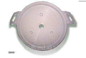 Buy Plate filtering D800