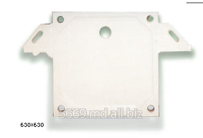 Buy Plate filtering 630na630