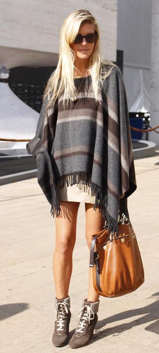 Одяг жіночий Самий модний жіночий одяг у Києву купити в Київ c928a58b9ce7b