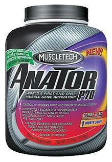 Купить Генный активатор Anator-p70 1500 г