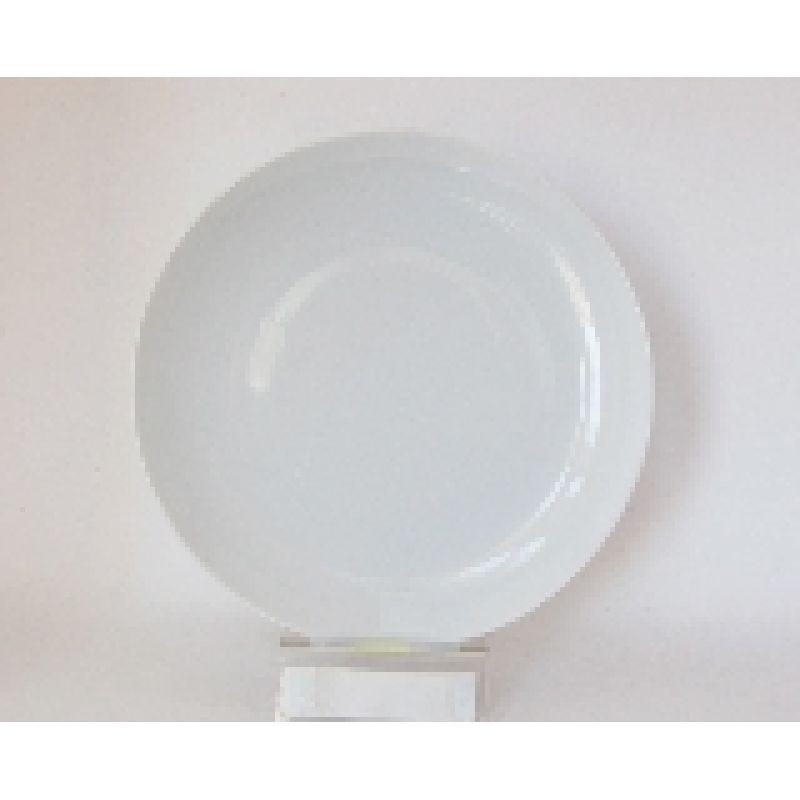 Купить Тарелка Lubiana BOSS 1843 (310 мм)