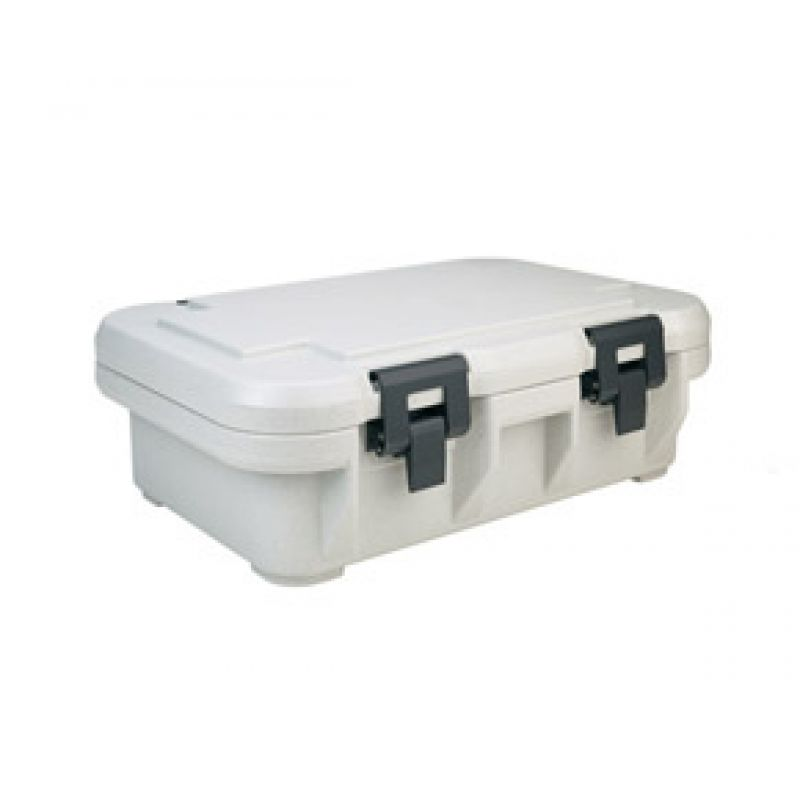 Купить Термоконтейнер UPCS 140, Cambro