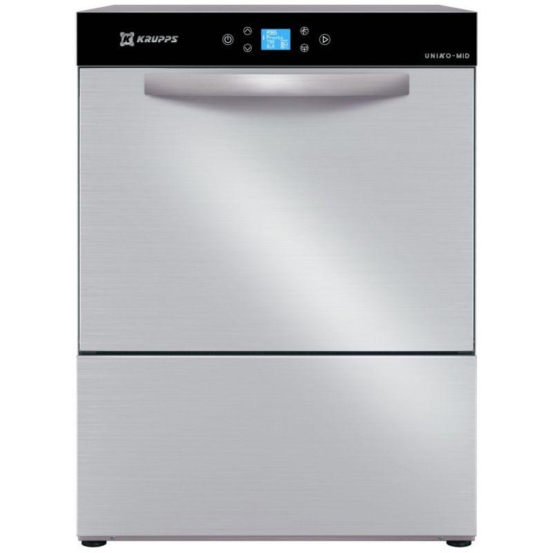Купить Посудомоечная машина Krupps K540E
