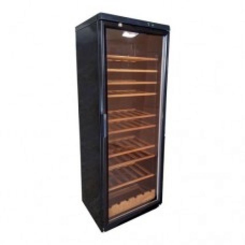 Купить Холодильный винный шкаф Whirlpool ADN 231 BK