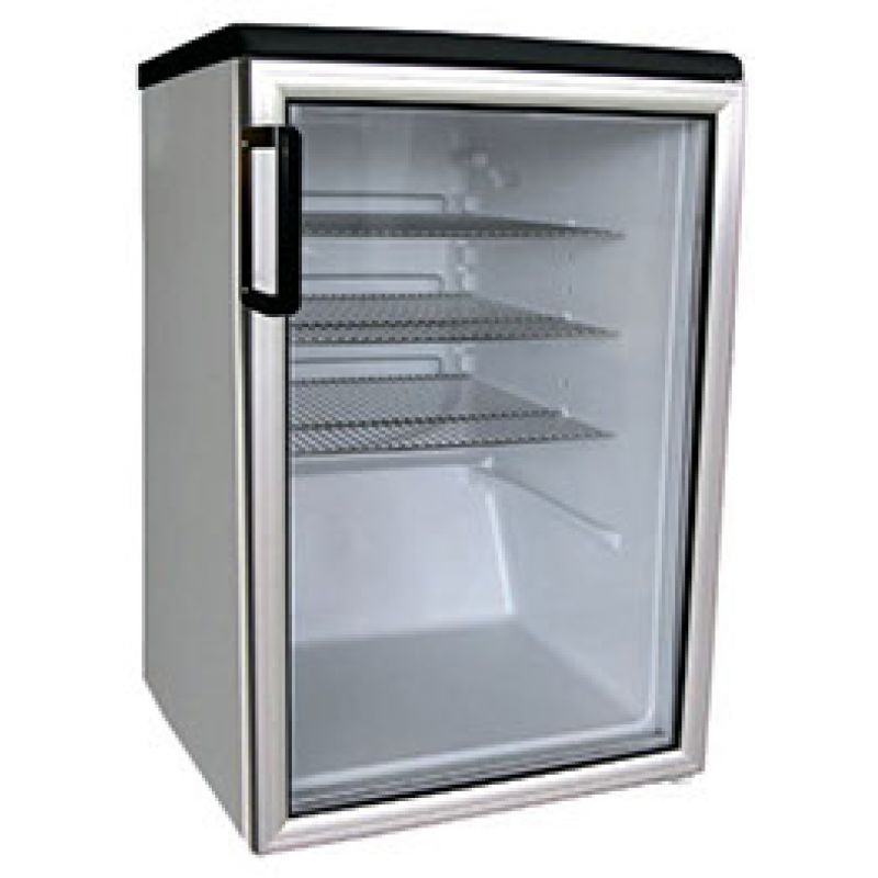 Купить Холодильный шкаф Whirlpool АND 140
