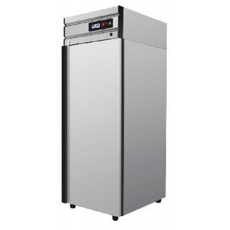 Купить Шкаф холодильный 1 дверь Polair CM105-G