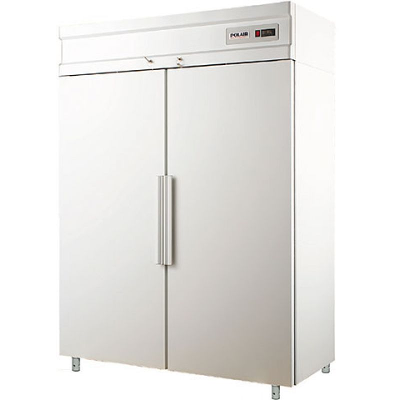 Buy Refrigerating cases