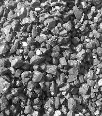 Купить Угли каменные антрациты, уголь, продажа.