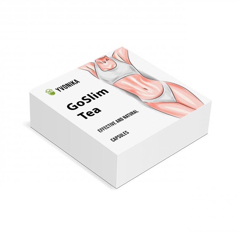 detox tea fogyás felülvizsgálata - Detox kiegészítőt GNC