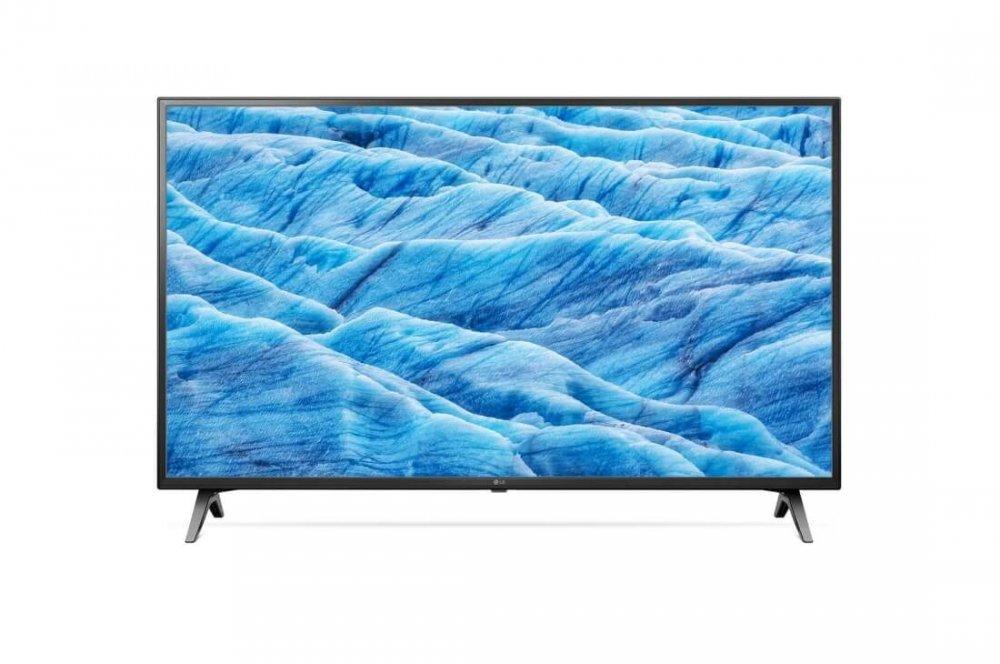 Телевизор LG 55UM7100