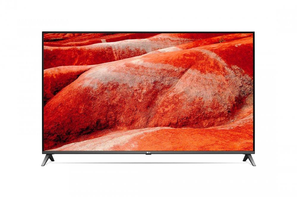 Телевизор LG 65UM7510