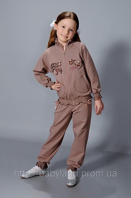 Одяг трикотажний оптом.дитячі костюми опт. купити в Харків 4bbd7968ee3c8