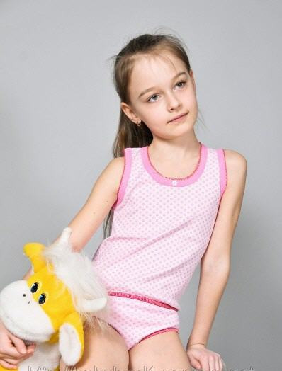 Дитяча нижня білизна.дитячий одяг купити в Харків 825731edcc5db