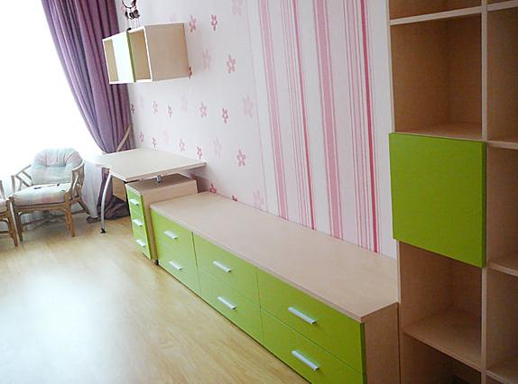 Мебель от юниверсал дизайн — купить в