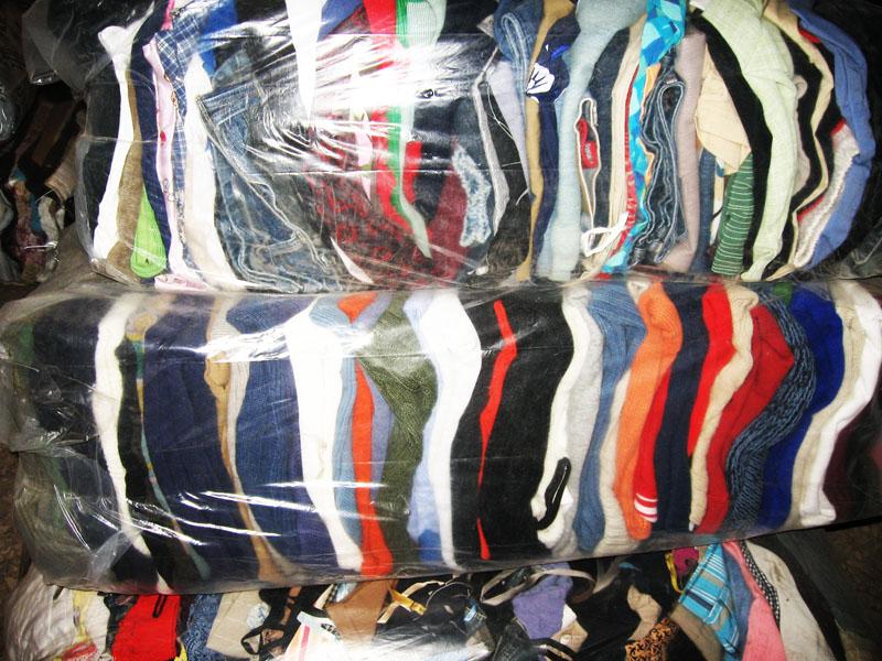 fa1162bea1b8 Одежда и обувь секонд хенд купить в Киеве