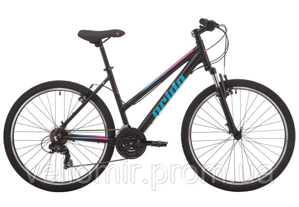 """Велосипед Pride Stella 6.1 2020 на колесах 26"""" и 13 раме"""