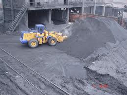 Купить Уголь марки антрацит АШ(0-6); АС(6-13);АМ(25-5)