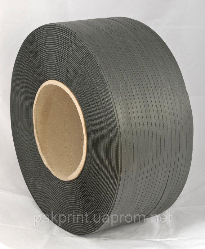 Buy Polypropylene strip