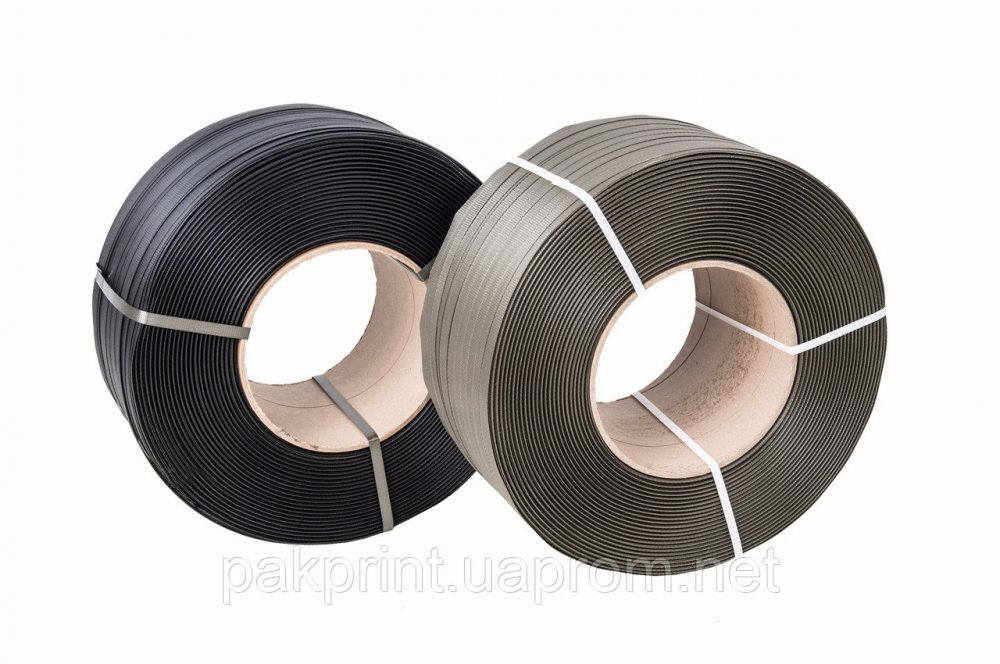 Buy Polypropylene strip
