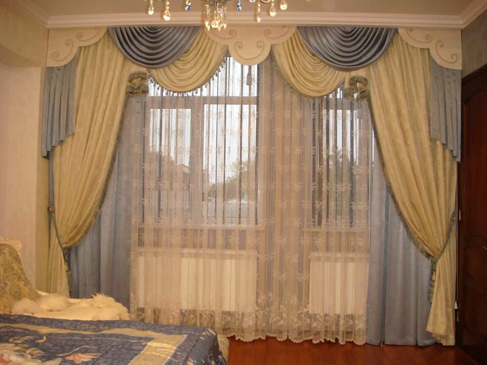 Ламбрекены, пошив, подбор, дизайн в одессе по договорной ...: http://odessa.all.biz/lambrekeny-poshiv-podbor-dizajn-v-odesse-g1836340