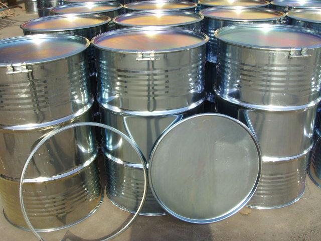 Купить ДХТИ-104Б - блескообразователь (кислотное цинкование), ТЕХН.