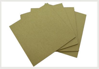 Картон и бумага для гофрирования. Бумага для гофрирования, Житомирский картонный комбинат