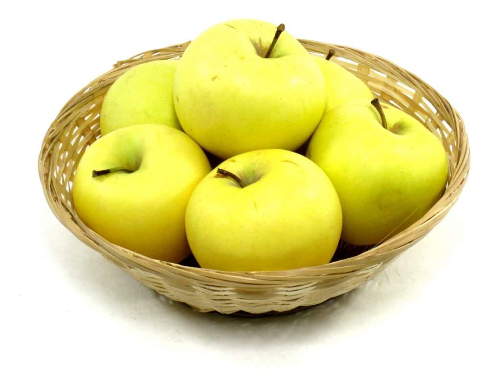 Чилийские фрукты пытались ввезти по поддельным фитосанитарным сертификатам