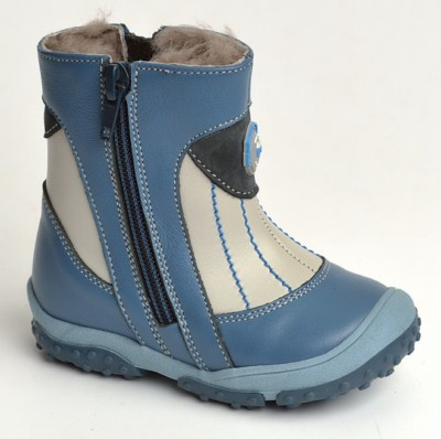 Черевики дитячі. Дитяче взуття Шаговита купити в Чернівці 326ffb1a467ed