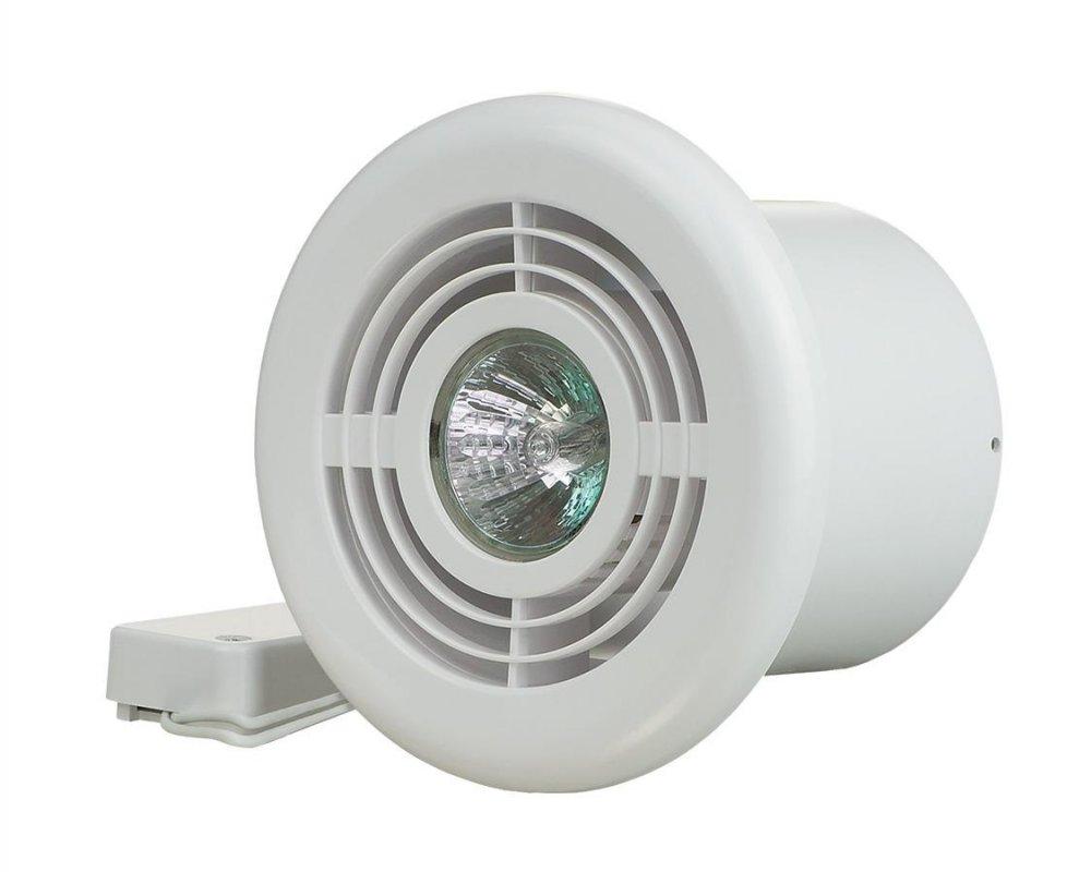 Купить Диффузор с подсветкой ФЛ-100 (12В/50 Гц)