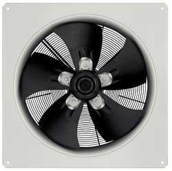 Купить Вентилятор Ebmpapst W6D800-DJ01-02 осевой