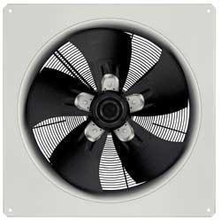Купить Вентилятор Ebmpapst W4D710-DL01-15 осевой
