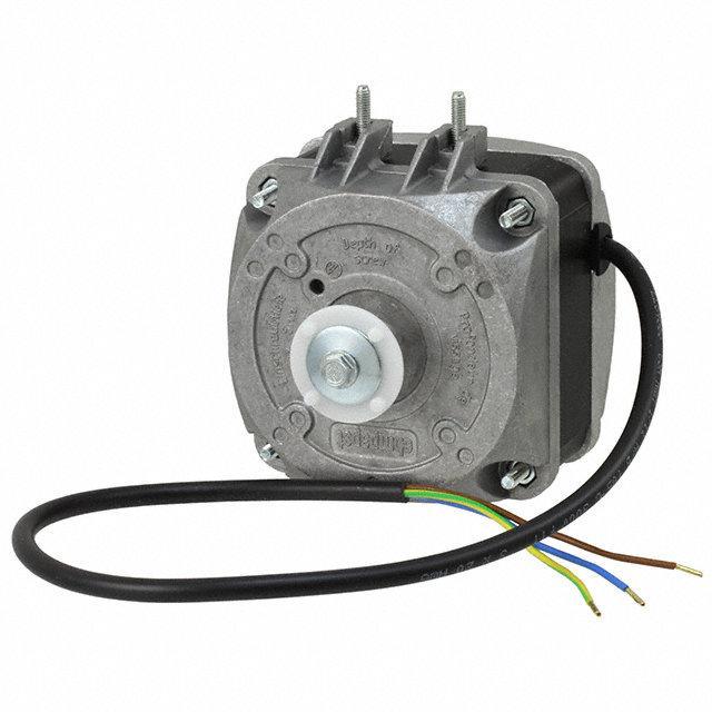 Купить AC мотор Ebmpapst M4Q045-BD01-01
