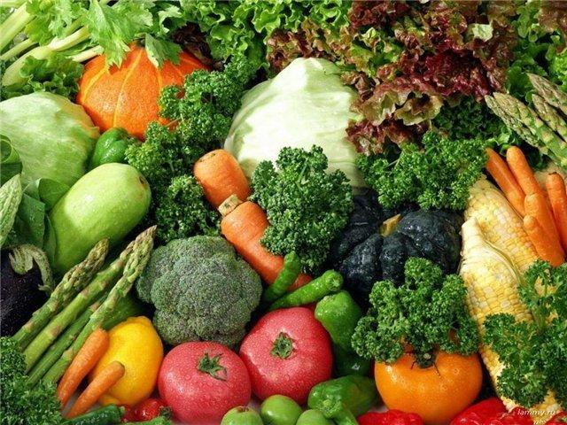 Купить Продукция сельского хозяйства, Выращивание и продажа плодоовощных культур: морковь, помидоры, кабачки и проч. Саженцы яблонь.